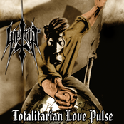 Totalitarian Love Pulse