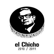 EL CHICHO 2010/2011