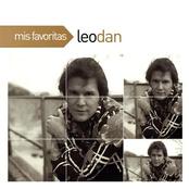 Leo Dan: Mis Favoritas