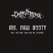 Bubba Sparxxx: Ms. New Booty