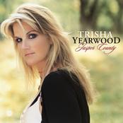 Trisha Yearwood: Jasper County