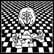 Luz de Piedra de Luna (Hidrogenesse 2011 Remix)