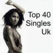 Top 40 Singles