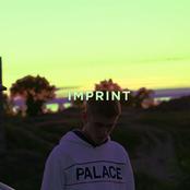IMPRINT - Single