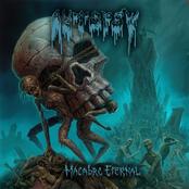 Autopsy: Macabre Eternal