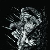Mizmor/Dross Split