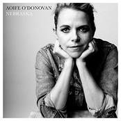 Aoife O'Donovan: Nebraska (Acoustic)