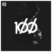100 - EP
