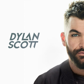 Dylan Scott: Nothing To Do Town
