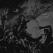 Höllenzwang - Chronicles of Perdition