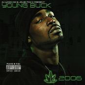 Chronic 2006
