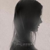 Jill Andrews: Get up, Get On