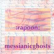 Messianic Ghosts