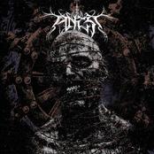Abolitionist (CD version)