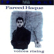 Fareed Haque Group: Voices Rising