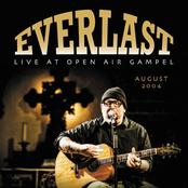 Live At Open Air Gampel (2004)