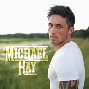 Michael Ray: Michael Ray