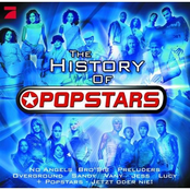 The History Of Popstars