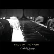 Piece Of The Night