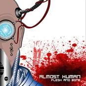 Almost Human: Flesh & Bone (Remastered)