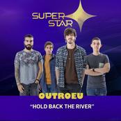 Hold Back the River (Superstar) - Single