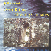 Over Ruins / Moving Climates