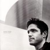 Dave Koz: Saxophonic