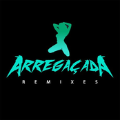 Arregaçada (Sabbag Remix) - Single