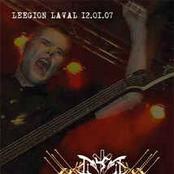 Leegion Laval 12.01.07