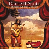 Darrell Scott: Theatre of the Unheard