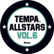 Tempa Allstars Vol.6