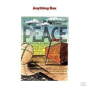 Anything Box: Peace