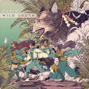 Dabin: Wild Youth