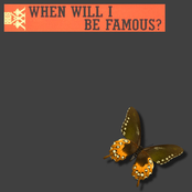 When Will I Be Famous Bootleg Remix