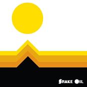 Snake Oil: Snake Oil