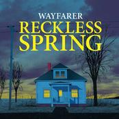 Reckless Spring
