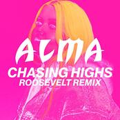 Chasing Highs (Roosevelt Remix)