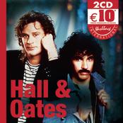 Daryl Hall: Hall & Oates