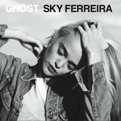 Everything Is Embarrassing by Sky Ferreira