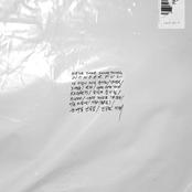 Epik High: WE'VE DONE SOMETHING WONDERFUL