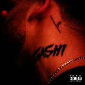 Gashi: My Year