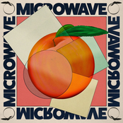 Microwave: keeping up