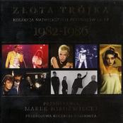 Złota Trójka 1982-1986
