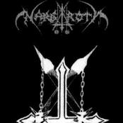 Fuck Off Nowadays Black Metal