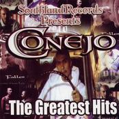 Conejo: The Greatest Hits