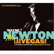 Wayne Newton: Mr. Las Vegas