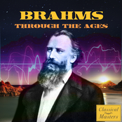 Brahms Through The Ages