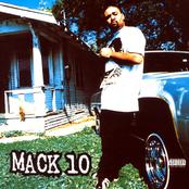 Mack 10: Mack 10