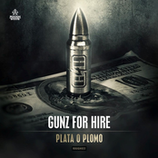 Gunz For Hire: Plata O Plomo