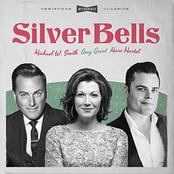 Marc Martel: Silver Bells